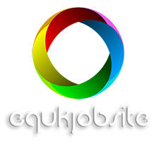 EQUK Jobsite