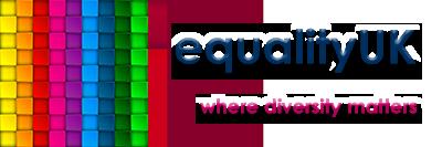 EqualityUK